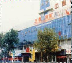 中南机电市场