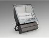 无极灯具 投光灯-LG0553-4
