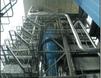 罢贵循环硫化床锅炉