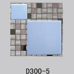 D300-5