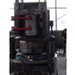 角鋼液壓切角機