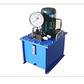 DSD系列电动泵