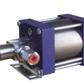 SL系列气液增压泵