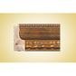 仿古木制产品框条、镜框、画框、装饰线