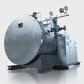 LDZ/WDZ电蒸汽锅炉/电热水锅炉