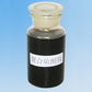 液体聚合硫酸铁 液体聚合硫酸铁