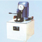 系列电动油泵