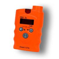 手持式二甲苯气体检测仪
