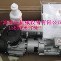 进口真空泵/RA0100F