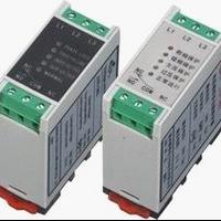 ND系列电压相序多功能保护器