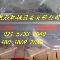 RA0160D普旭真空泵