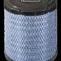 02250139-996寿力螺杆机空气过滤器芯
