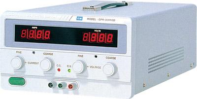 GPR7550D台湾...