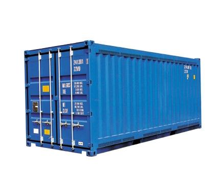 集装箱运输(...