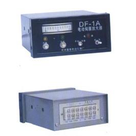 F 1A B型伺服放大器, DF 1A B型伺服放大器供应商 富阳市富春电动图片