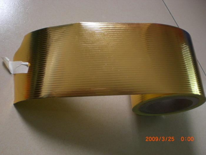 PVC装饰材料膜,PVC波音软片,PVC膜, PVC装饰材料膜,PVC图片