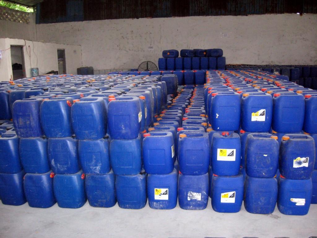 双氧水,广东中成双氧水,广州双氧水批发经销,价格行业