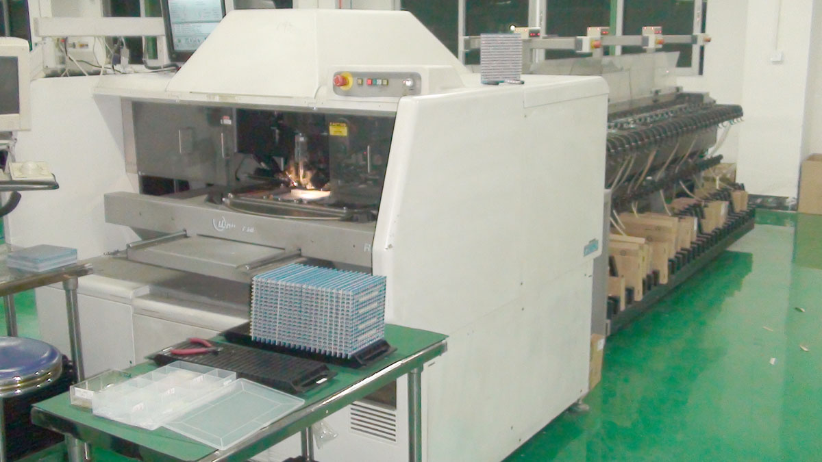 机械介绍led插件机,led自动插件机真皮v机械:信封及产品设备亮皮行业产品包图片