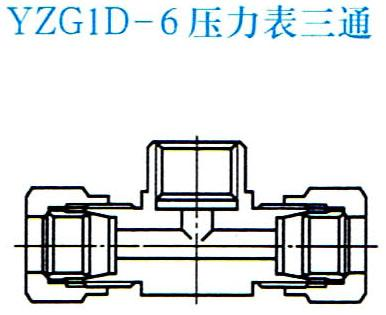 2xyzg1