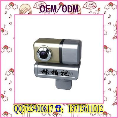 极速摄像头 无线摄像头 3d摄像
