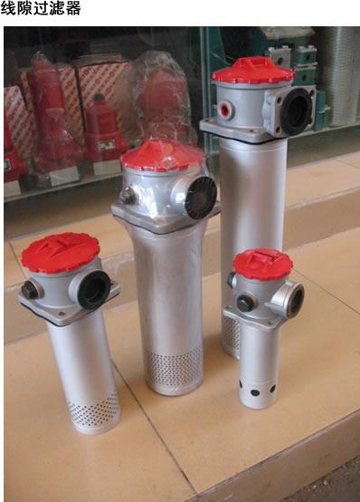 gct压力表开关,pt测压点接头,hf测压软管,jb/zq4528-97放气阀,jb/zq图片