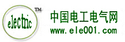 中国电工电气网