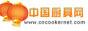 中国厨具网
