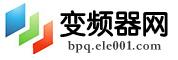 中国变频器
