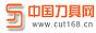 中国刀具网