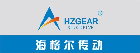 杭州华格减速机有限公司.