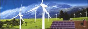 保定:大力发展节能产业