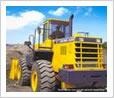 工程机械市场规模2015年将达9000亿元