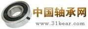 中国轴承网