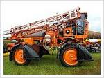 我国农机产业发展面临的机遇和挑战