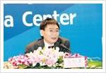 我国农机工业十二五发展的政策措施