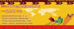 中国包装印刷年度盘点
