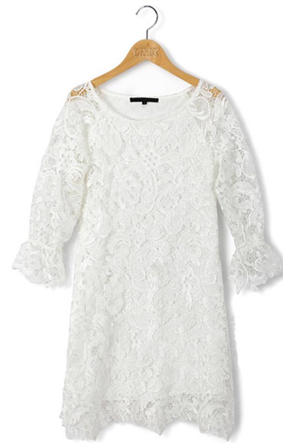 上海锦之绣服饰有限公司