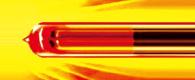 雨菱太阳能集热管