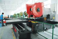 德国进口检测仪器