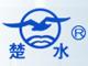 兴化桂林纺织