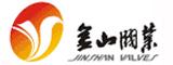 杭州金山仪表阀业有限公司.