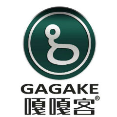 中国最大的共享按摩椅 小生意 招商 加盟 创业 餐饮加盟 服装批发 饰品批发 化妆品 家居加盟